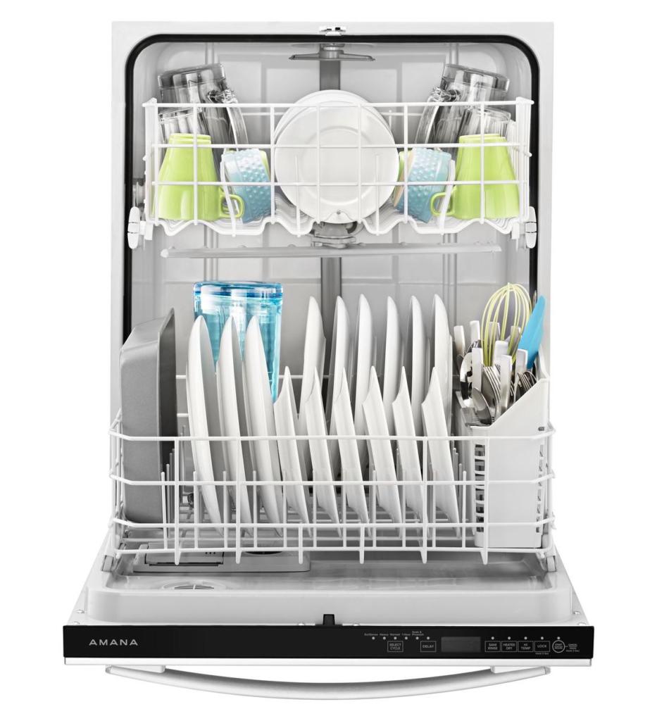 洗碗機推薦