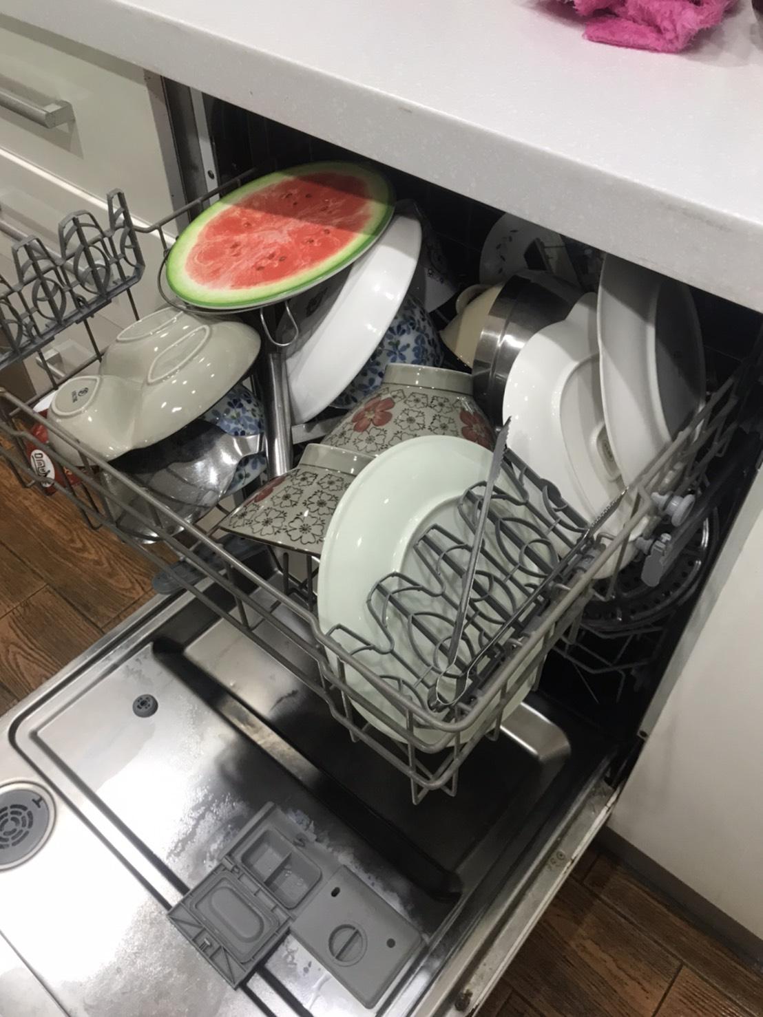 Tpt洗碗粉評價