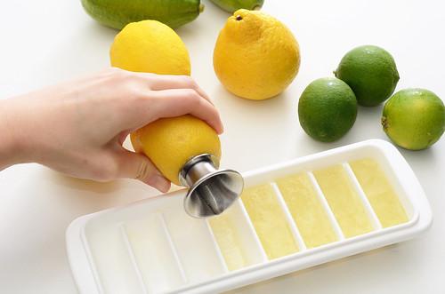 檸檬產地銷售