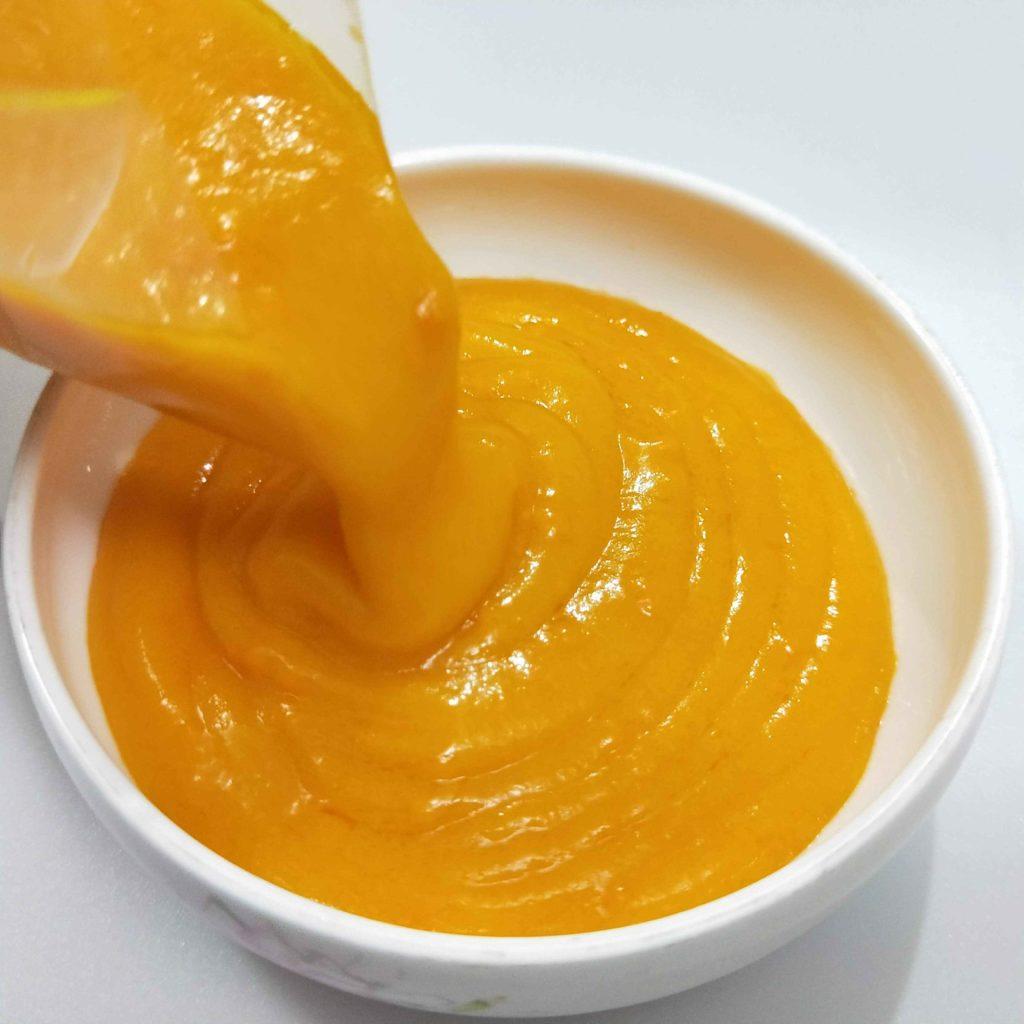 鹹蛋黃醬團購熱銷