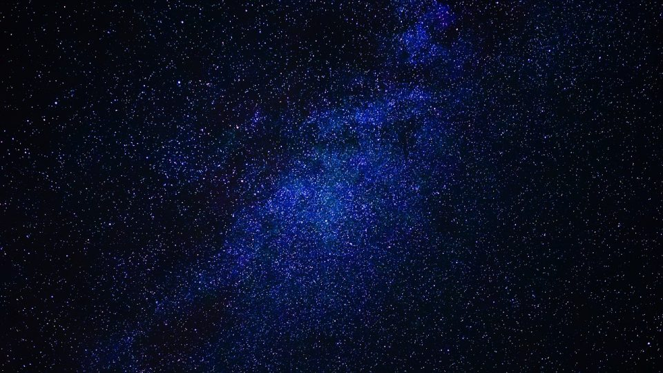 milky-way-2675322_1280