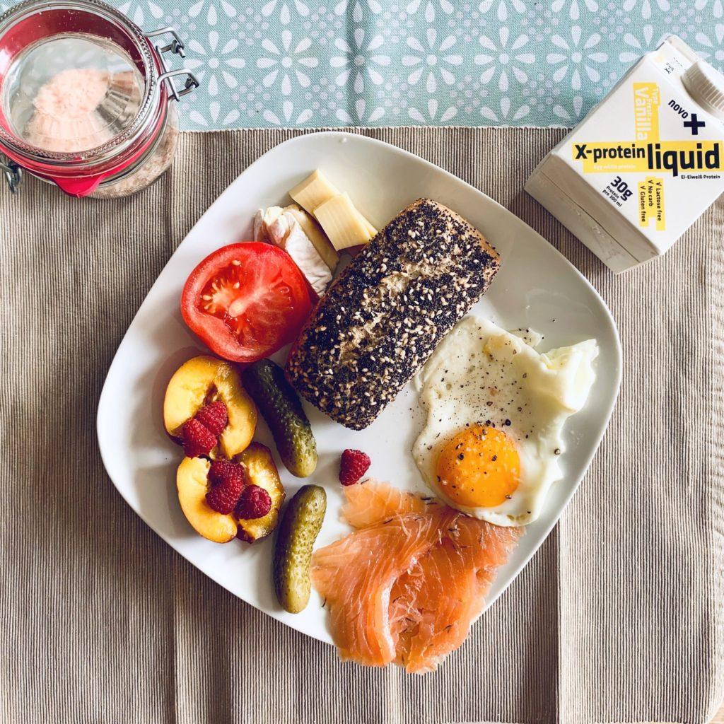 健康飲食生銅蔬食