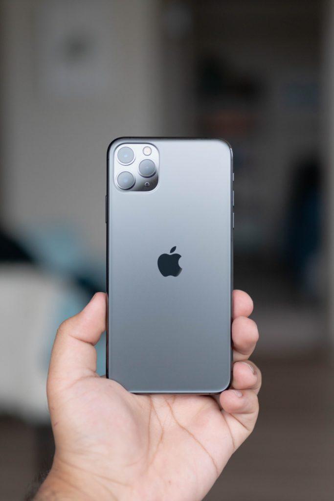 玻璃手機殼優缺點