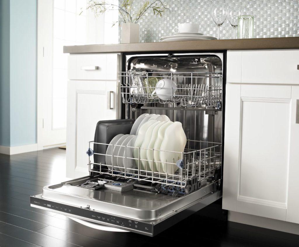推薦洗碗粉