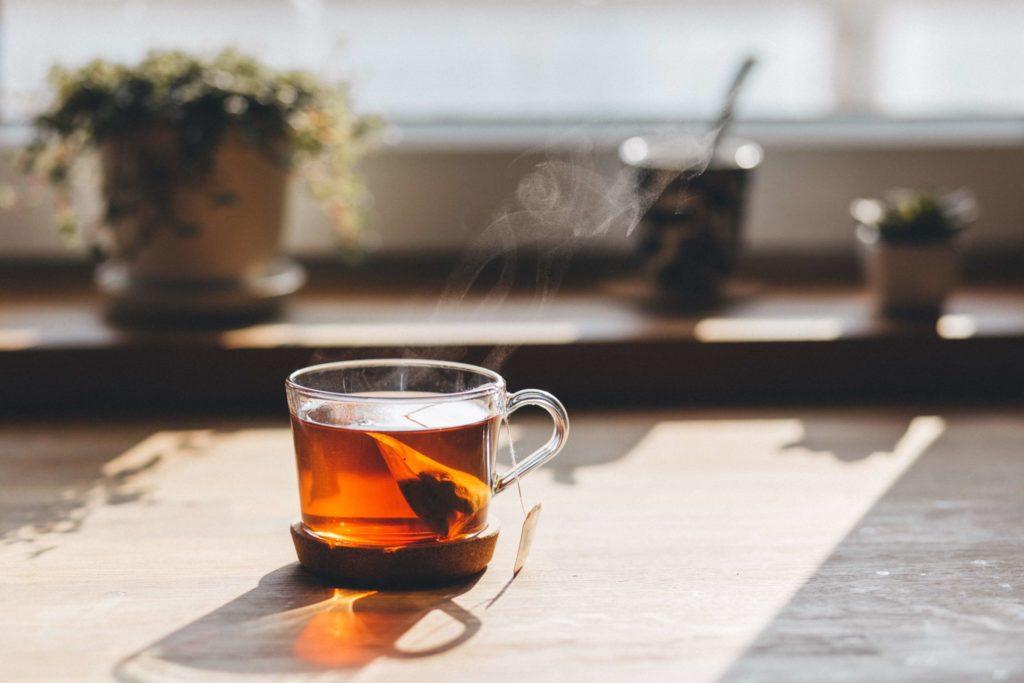 茶葉推薦 2
