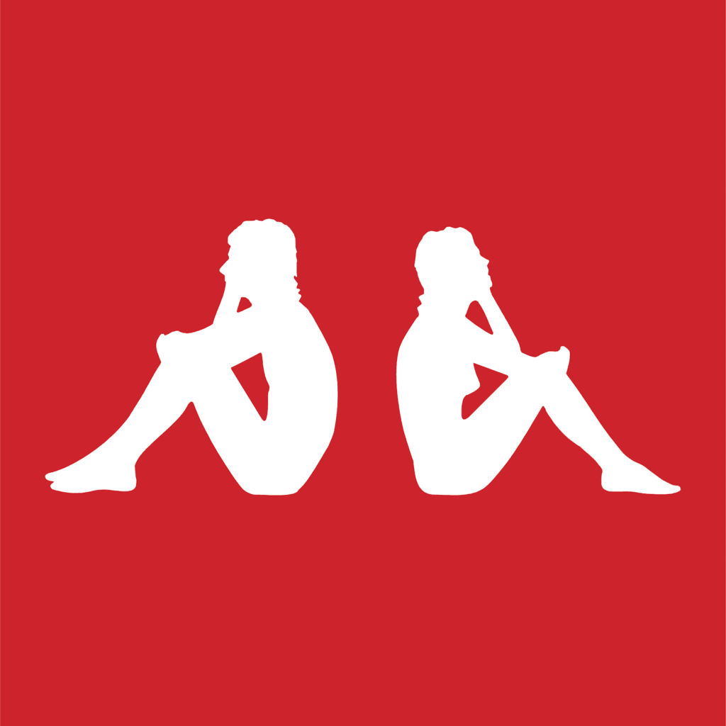 logo 社交距離 14