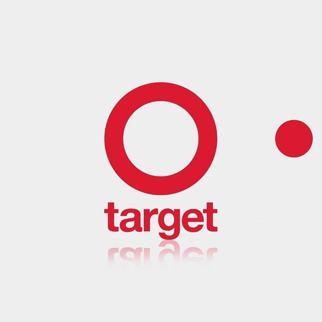 logo 社交距離 8