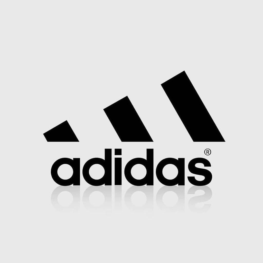 logo 社交距離 5