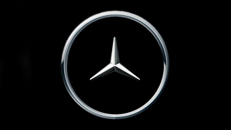 logo 社交距離 9