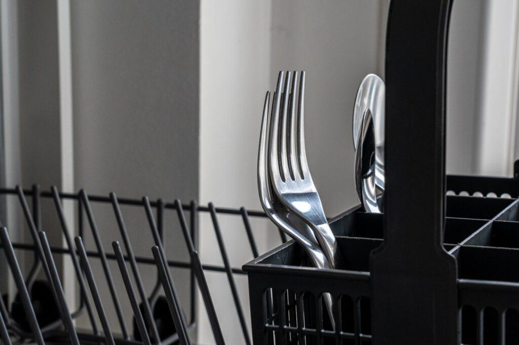 洗碗機心得